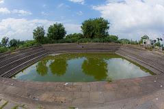 Chinnayan Kulam